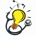 Innovacion_hospital2