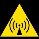 Riesgo radiaciones no ionizantes