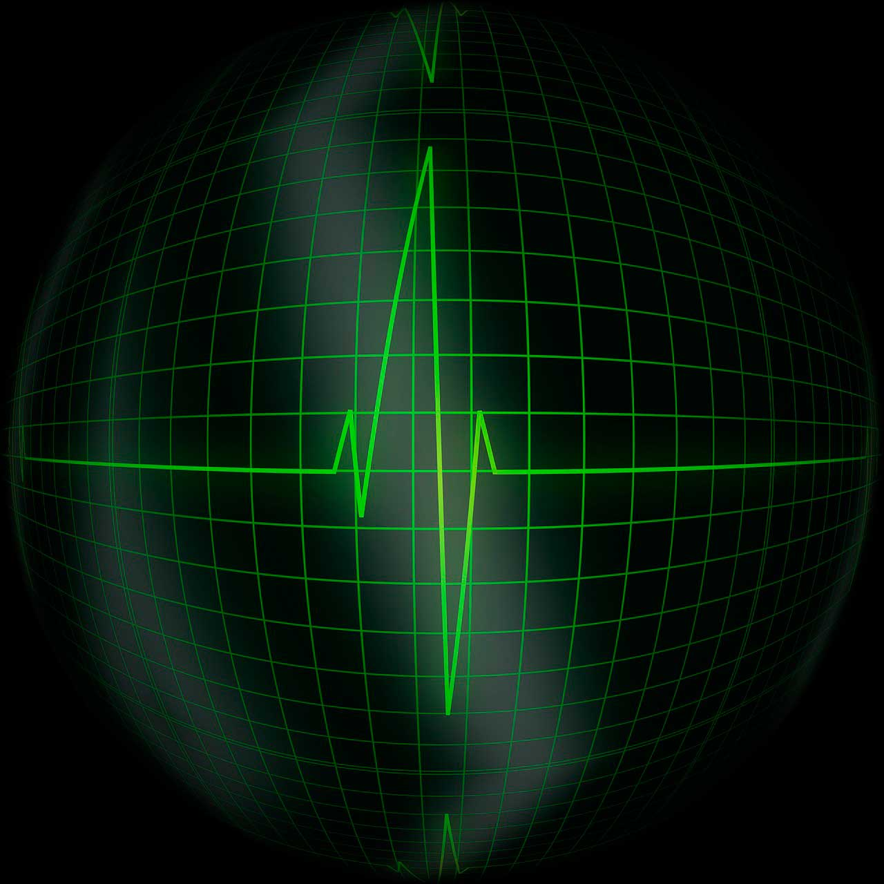 Image: Plataforma de Telemedicina en el manejo integral del linfedema del miembro superior post cáncer de mama