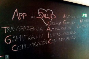 apps-salud-requisitos-hackathon-esalud