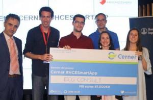 premio ECG